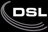 Diesel Solutions Limited