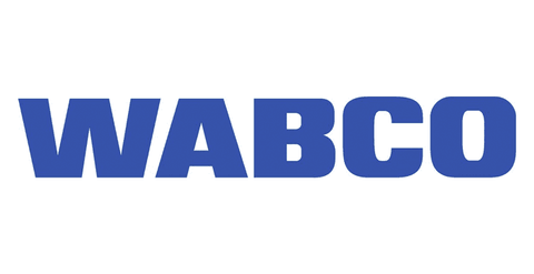 http://dieselsolutionslimited.co.nz/wp-content/uploads/2021/07/WABCO-Logo-700x360-480w.png