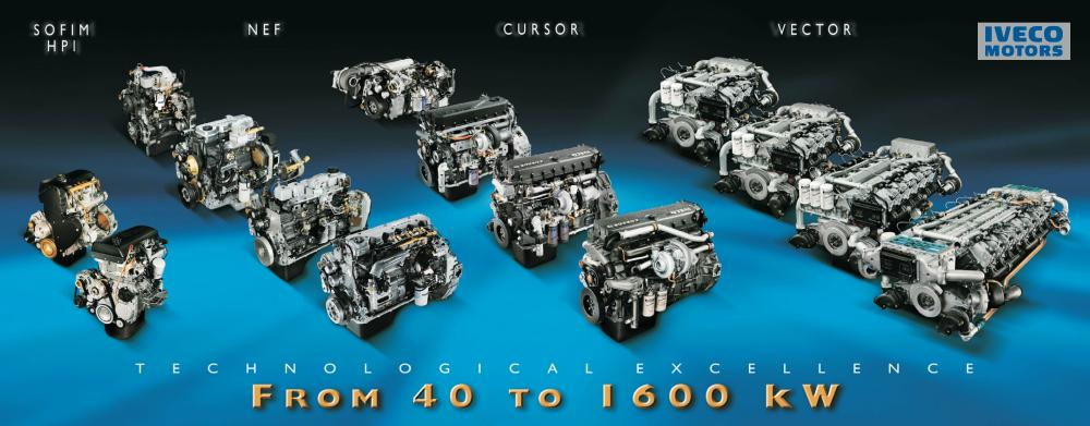 iveco engine picture-1000x391-960w